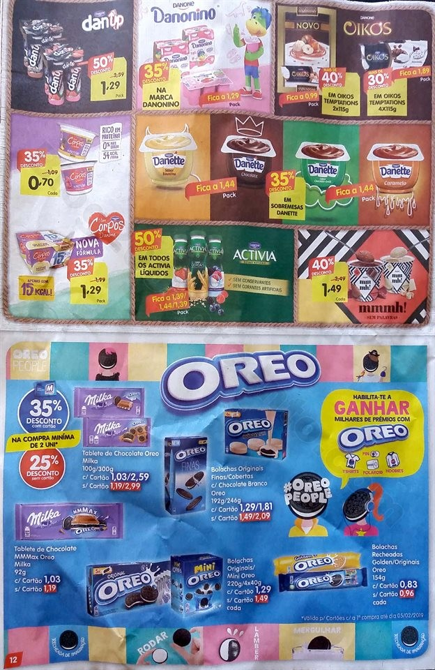 folheto minipreco 7 a 13 fevereiro_12.jpg