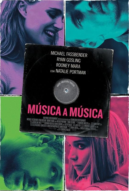 musica-a-musica-estreia.jpg