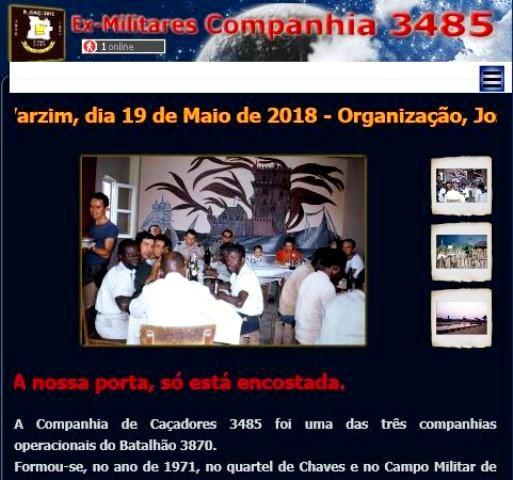 Site3485.JPG
