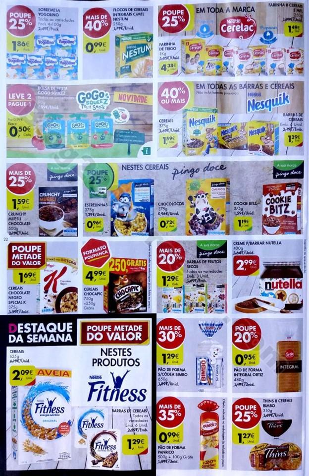 Antevisao folheto Pingo doce 6 a 12 fevereiro_22.j