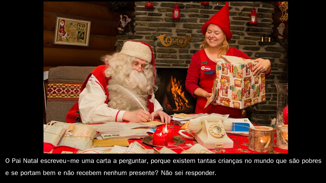 Carta do Pai Natal.jpg