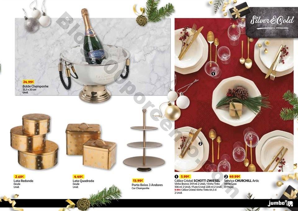 Gourmet PDF_Low 03.12.2018_024.jpg