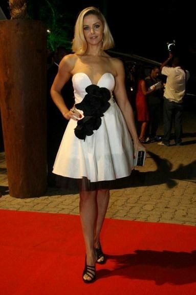 Bianca Rinaldi 5.jpg