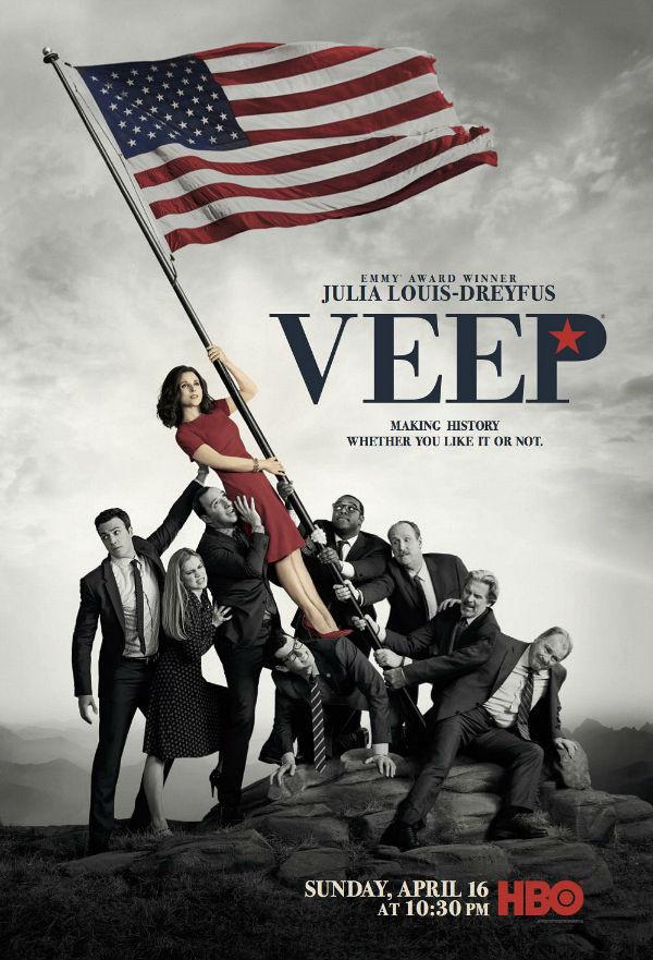 veep-s6-poster.jpg