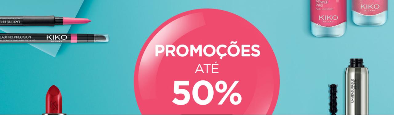 promoçoes-kiko-cosmetics-saldos-verao-2017-maquil