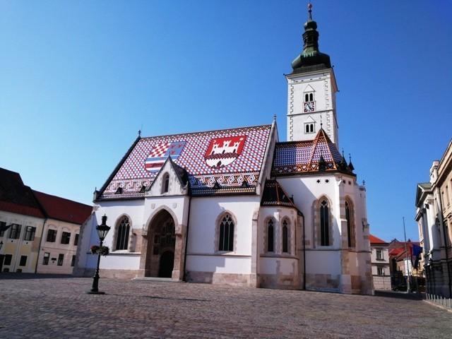 Zagreb18.jpg