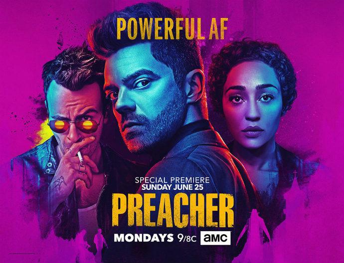 preach-season2-poster4.jpg
