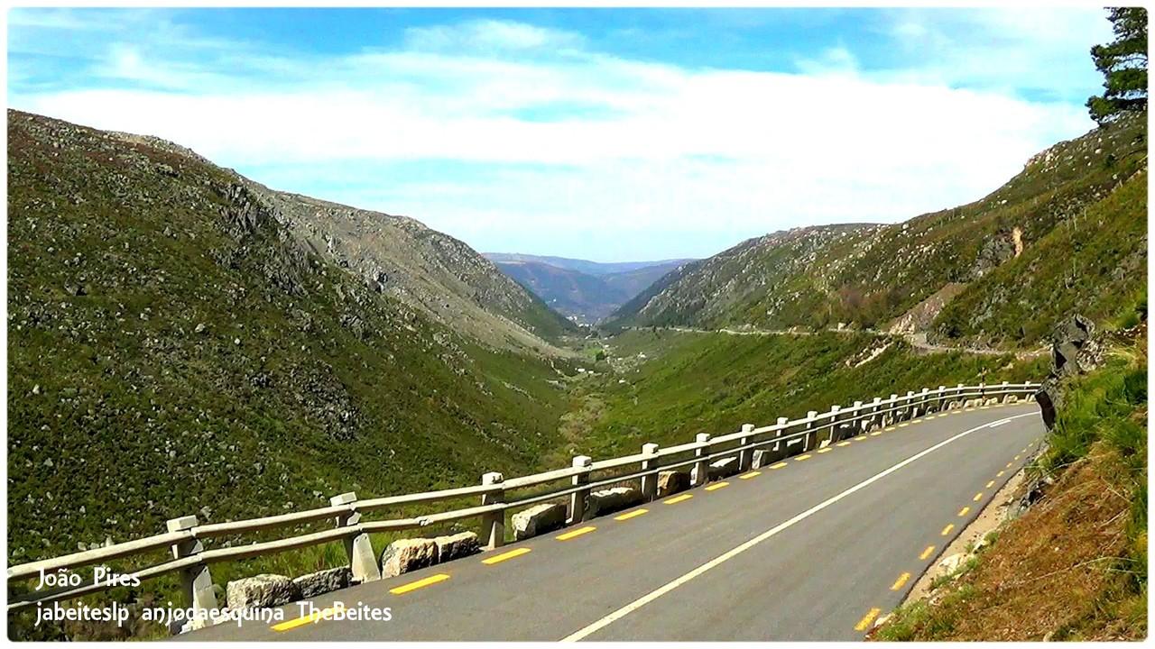 Estrada do Vale Glciar até Manteigas.jpg