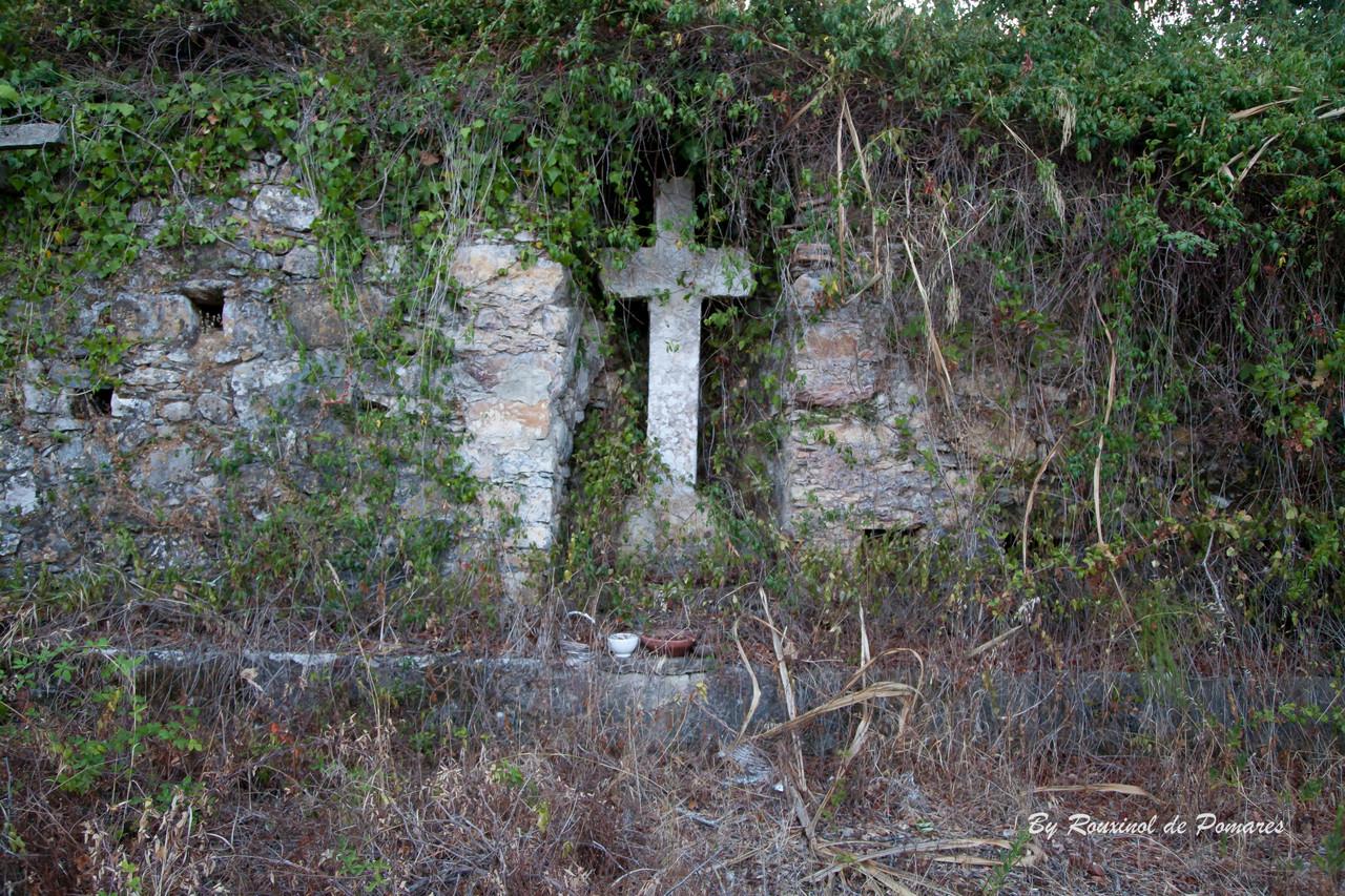 3ª Caminhada com Stória em Agualva-Cacém (46)