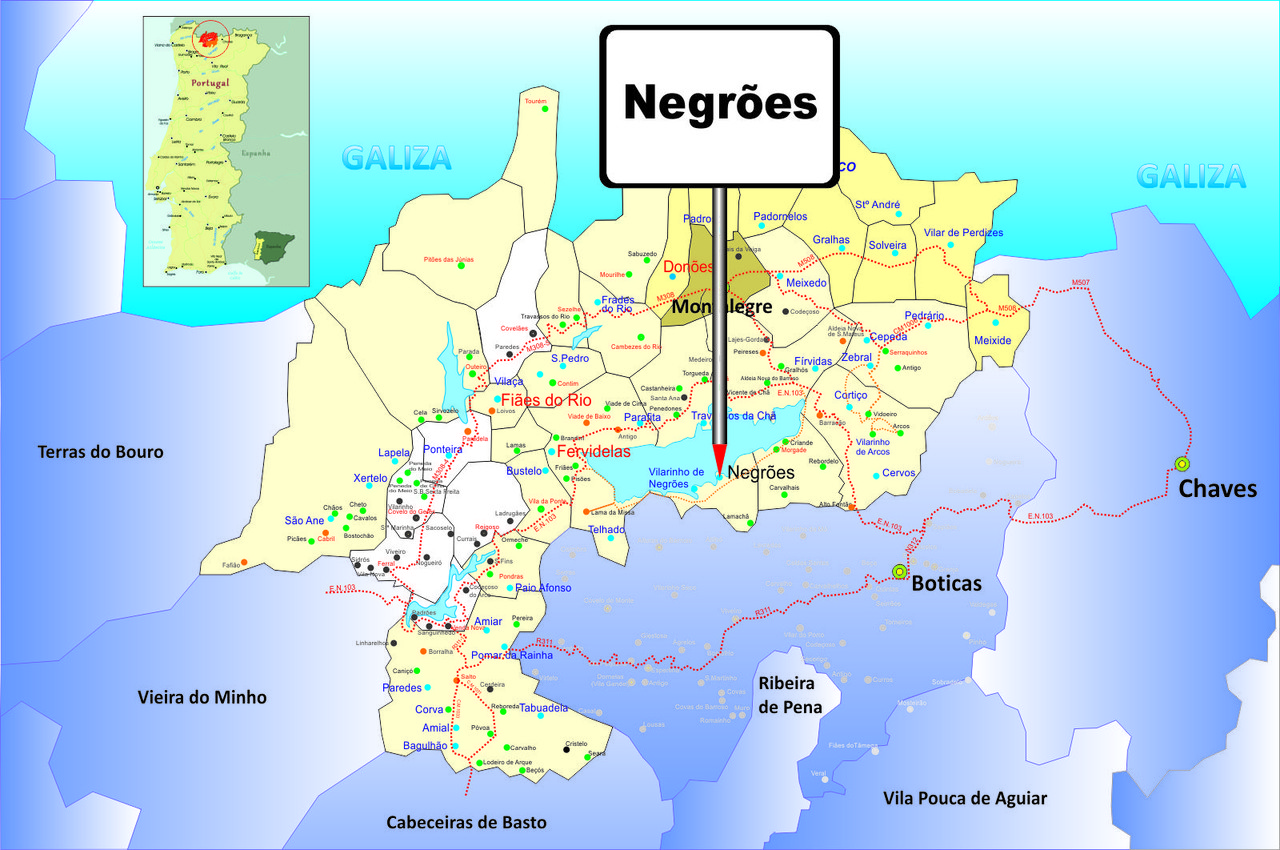 mapa-negroes.jpg