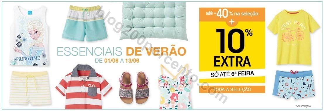 Promoções-Descontos-28214.jpg