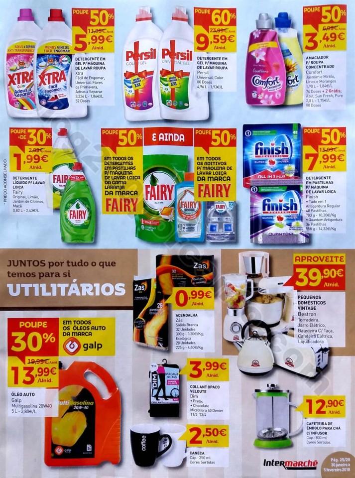 folheto Intermarche 30 Janeiro_25.jpg