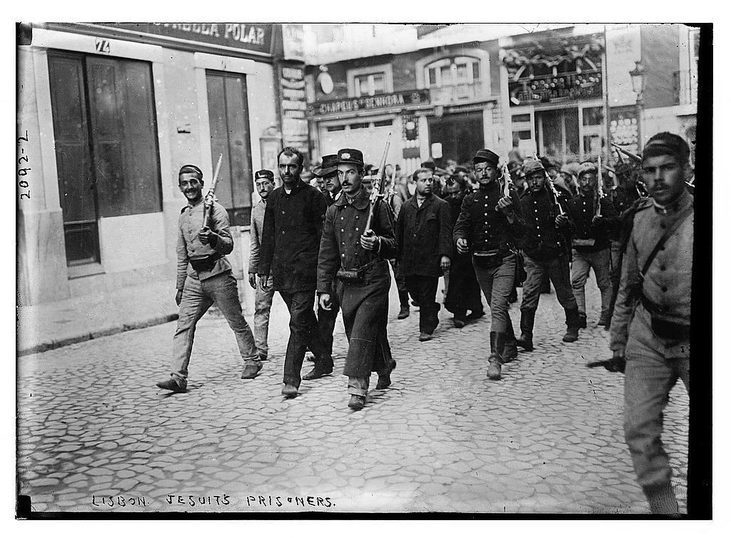 Lisbon Jesuit's prisoners.jpg
