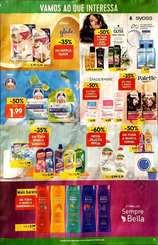 folheto Minipreço nacional 10 a 16 outubro_15.jpg