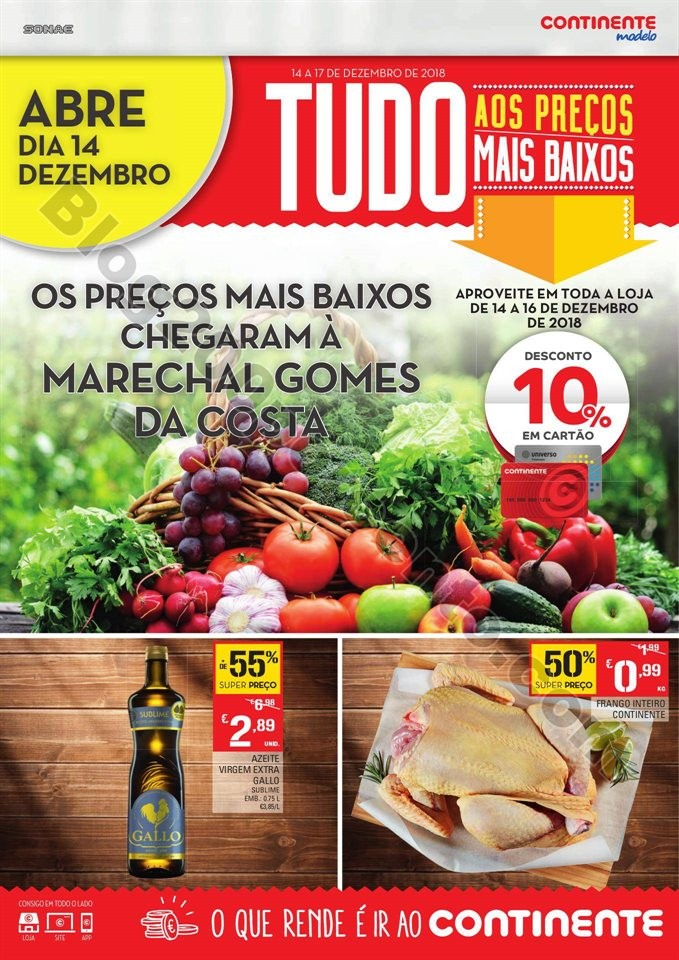 Abertura Gomes da Costal Lisboa p1.jpg