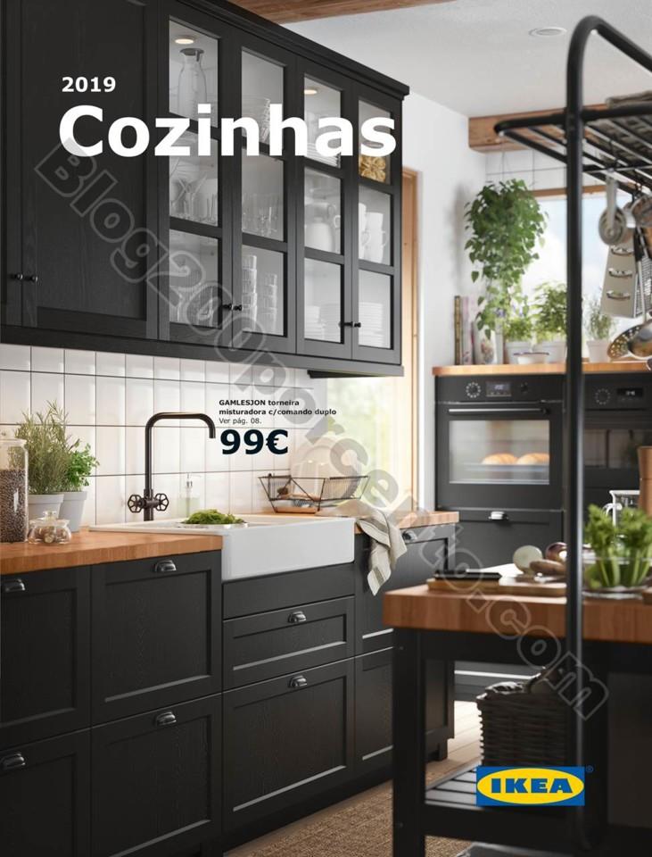 ikea cozinhas 2019 p1.jpg