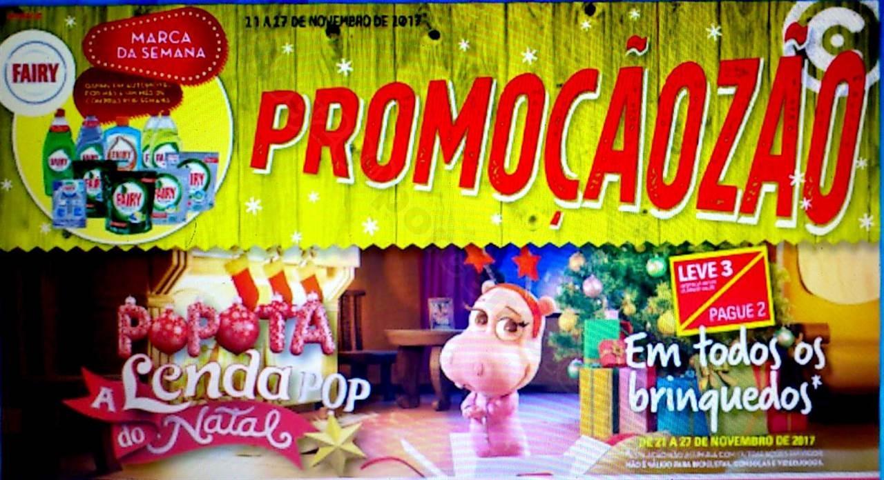 promo brinquedos_1.jpg
