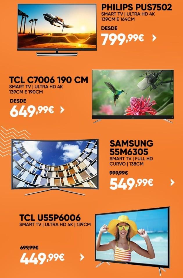 Promoções-Descontos-30783.jpg