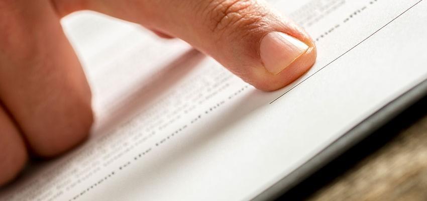 contratos-de-trabalho-horarios-despedimentos-feria