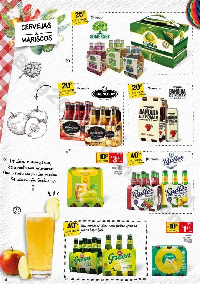 cervejas e mariscos nacional continente p4.jpg
