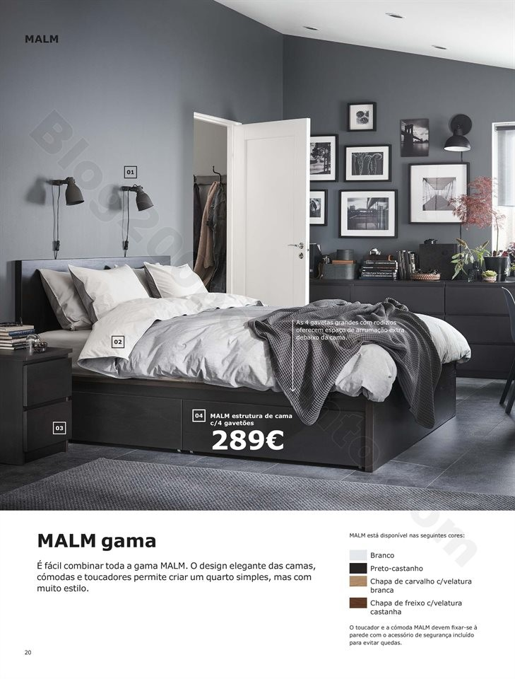 shared_bedroom_brochure_pt_pt_010 (1).jpg