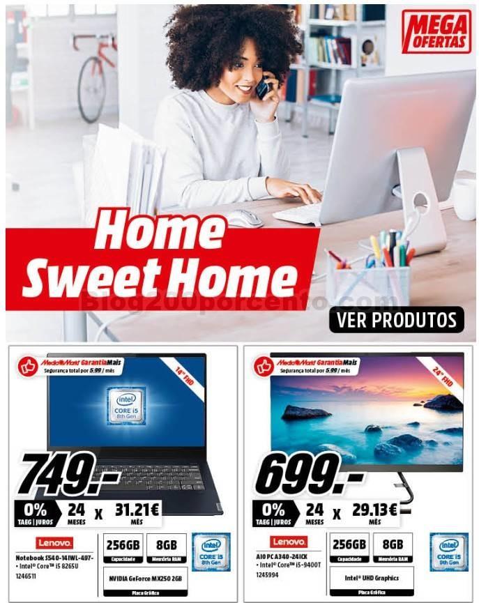 01 Promoções-Descontos-37058.jpg