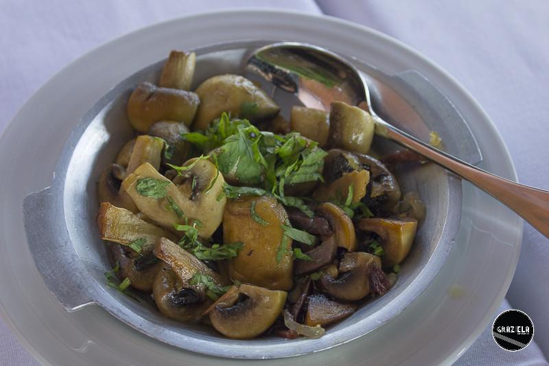 Doc_Cod_Restaurante_Docas_Lisboa-002063.jpg