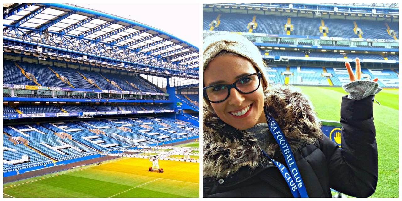 Chelsea_stadium_stamford_Bridge_trip_4_dias_londre
