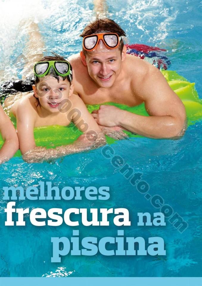 Antevisão Catálogo ESPAÇO CASA Verão 2018  p47