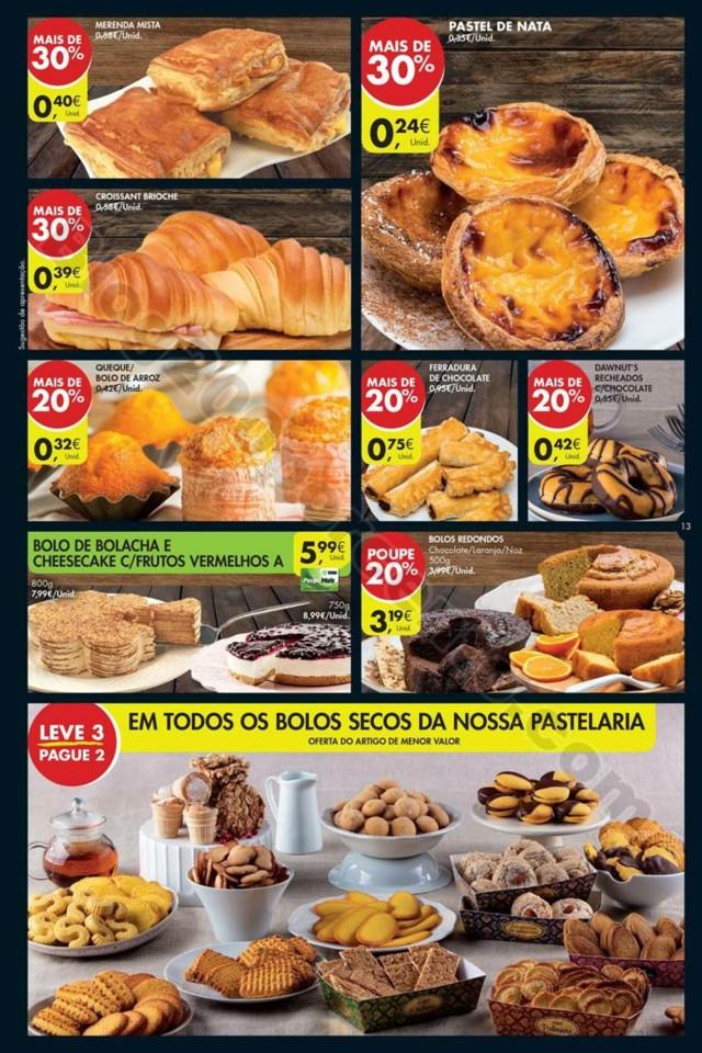 Antevisão Folheto Pingo Doce Super 23 janeiro p13