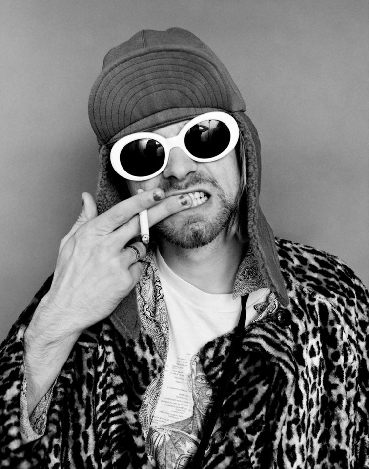 blog_Kurt-Cobain-Portrait-Photos-1 (1).jpg