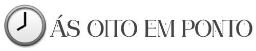 blog8emponto-logo.jpg
