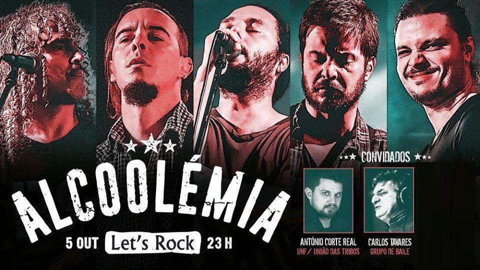 Alcoolémia Lets Rock 5 Outubro 2018.png