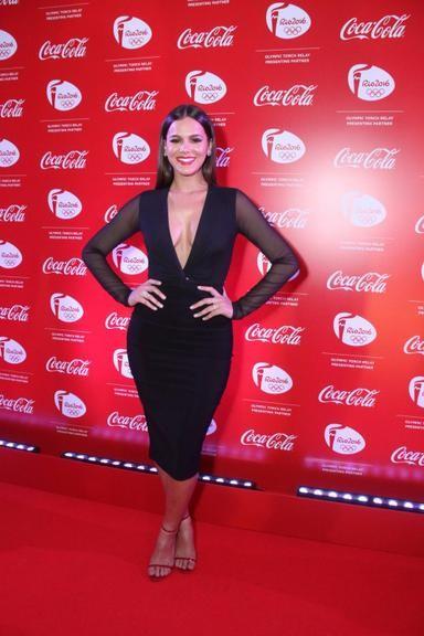 Bruna Marquezine 110.jpg
