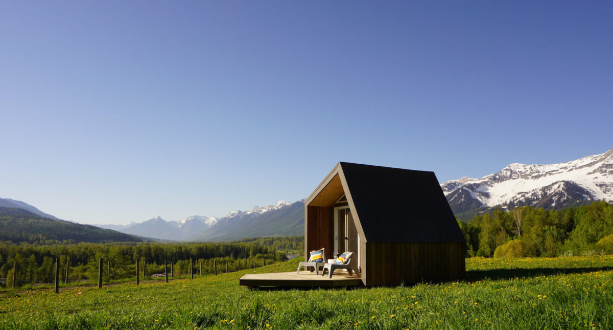 The-Little-Cabin-Compaby-1200x645.jpg