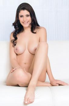 Alini Silva