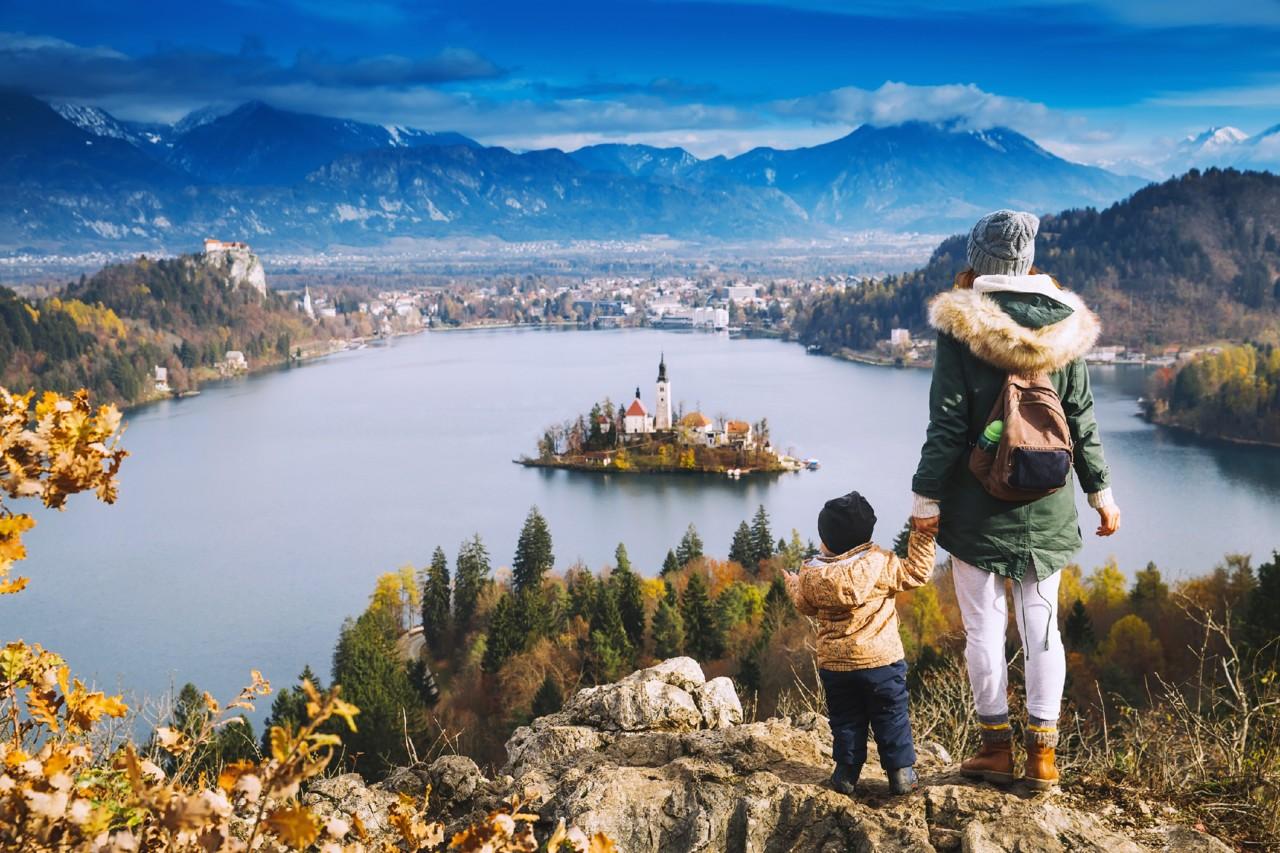 Slovinsko 2.jpg