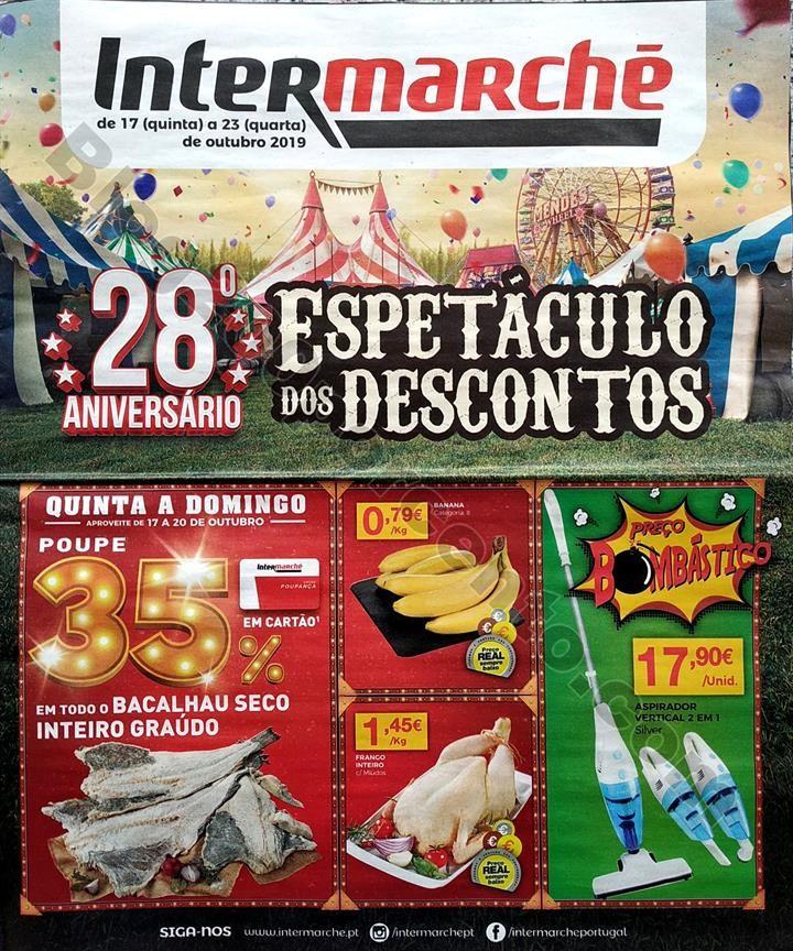 folheto Intermarché 17 a 23 outubro_1.jpg