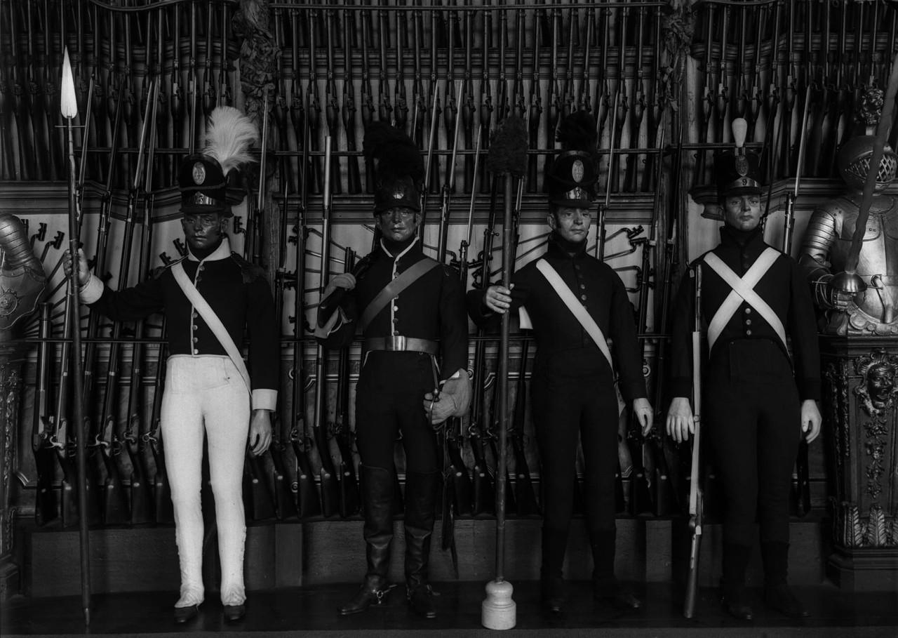 Museu de Artilharia.jpg
