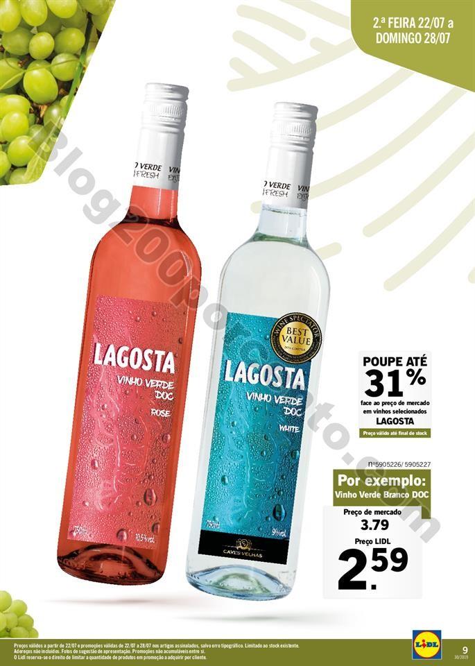 vinhos de verão lidl_008.jpg