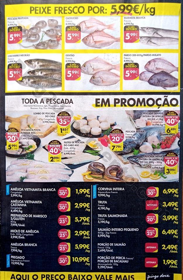 Pingo doce 10 a 16 setembro_9.jpg