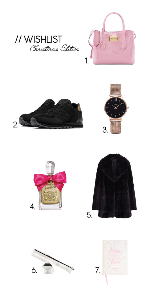 wishlist de natal, blog, blogger, shopping, fashion, christmas