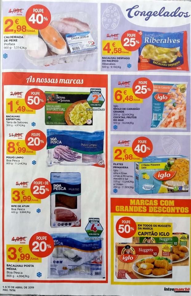 antevisao folheto Intermarche 4 a 10 abril_19.jpg