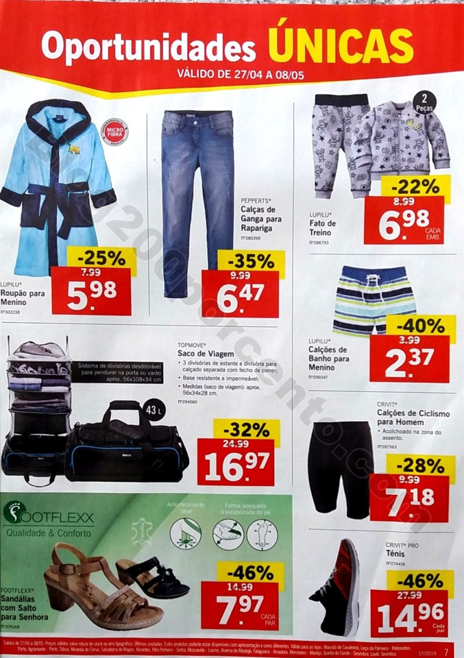 stock off lidl 27 abril a 8 maio_8.jpg
