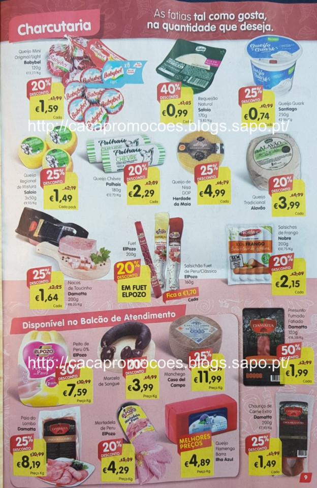 minipreço folheto antevisão_Page9.jpg