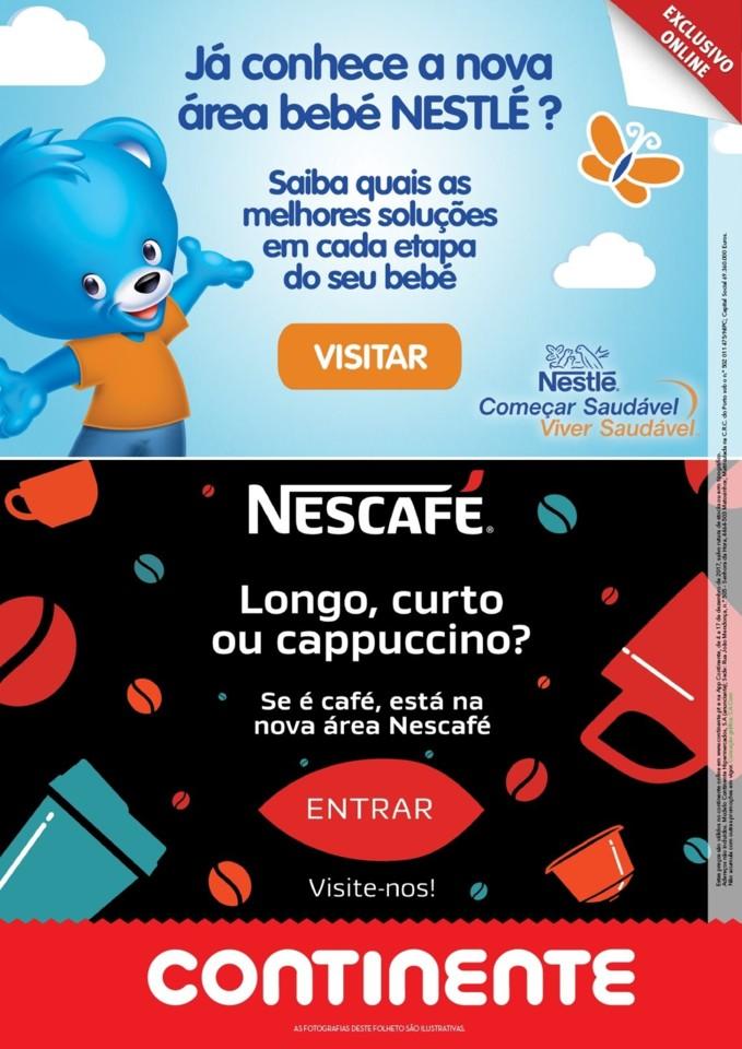 Natal Nestle p4.jpg