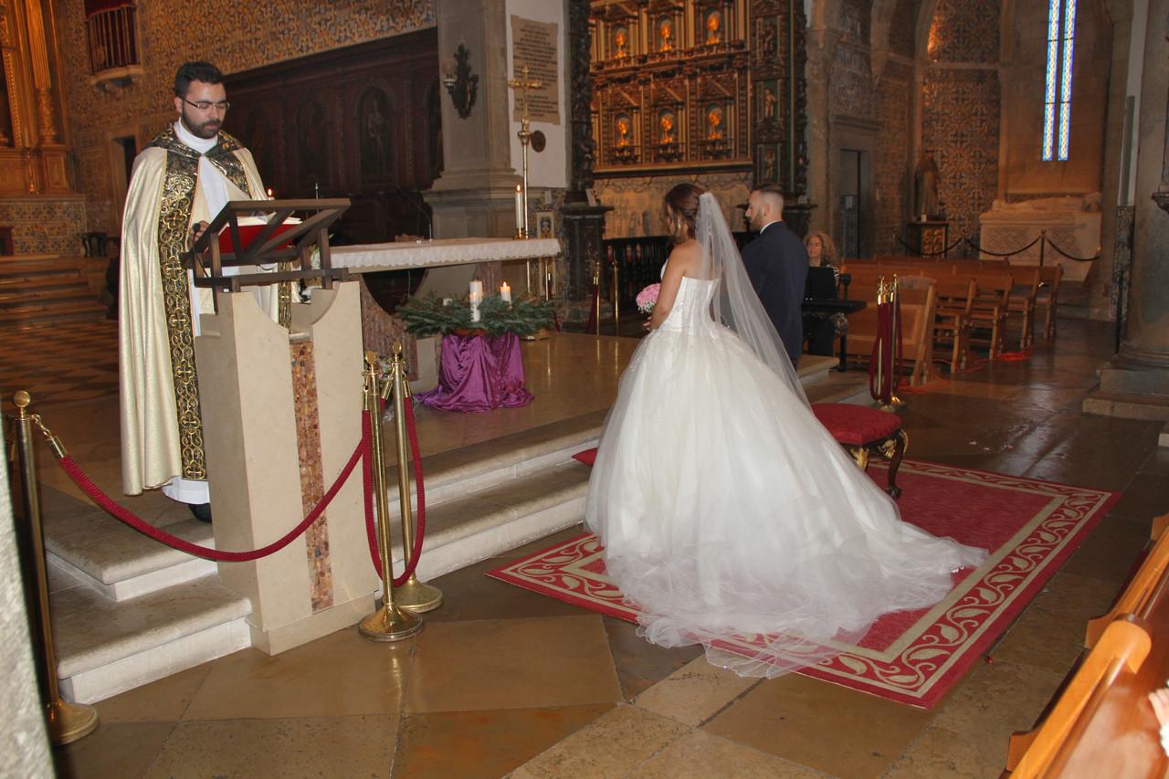 casamento ines e joao e batizado santi 085.JPG