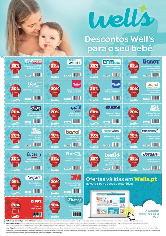 vales-wells-bebe-promocoes-page-001.jpg