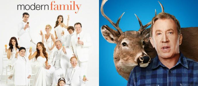 modern-family-last-man-staning-abc-banner.jpg