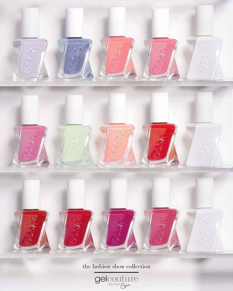 tendencia-unhas-primavera-2017-com-healthy-nails-i